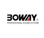 Boway