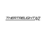 Theatrelight