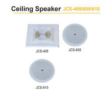 Ceiling / APT / Horn Speaker
