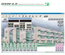 DSW 2.0