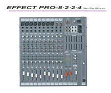 Effect Pro 8.4.4.2