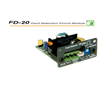 FD-20