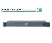 JAB 112A