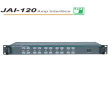 JAI 120