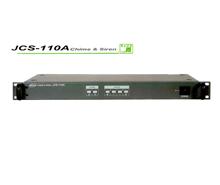 JCS-110A