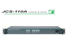 JCS 110A