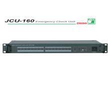JCU 160