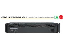 JDB 250 / 225 / 500