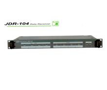 JDR-104