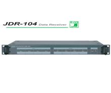 JDR 104