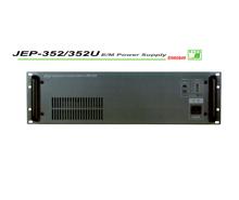 JEP-352/352U