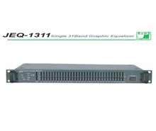 JEQ 1311