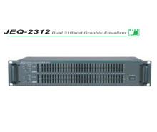 JEQ 2312