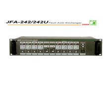 JFA-242/242U