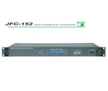 JFC 152
