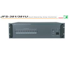JFS 381 / 381 U