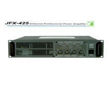 JFX-425
