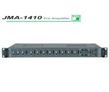 JMA 1410