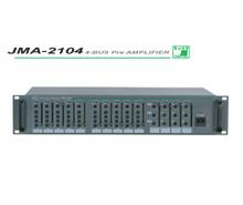 JMA 2104
