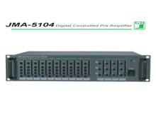 JMA 5104