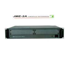 JME-2A