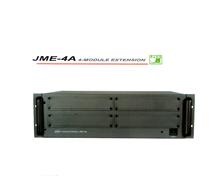 JME-4A