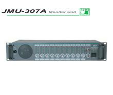 JMU 307A