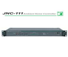 JNC 111
