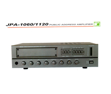 JPA-1060/1120