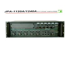 JPA-1120A/1240A