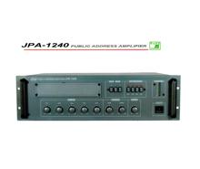 JPA-1240