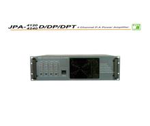 JPA-4120, 4240 D/DP/DPT