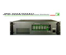 JPD-322A/322AU