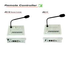 JRC-10, JRC-11, JRR-10
