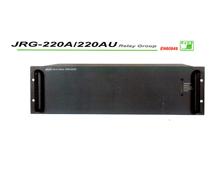 JRG-220A/220AU