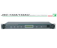 JSC 132A / 132 AU