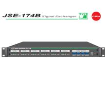 JSE 174B