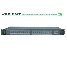 JSS 5120