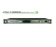 JTU-110RDS