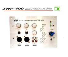 JWP-400
