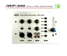JWP-500