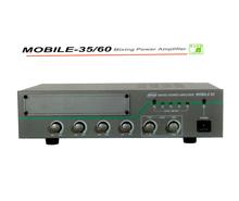 MOBILE-35/60