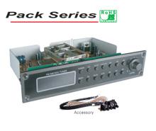 Pack Series