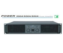 Power 300A / 600A / 800A