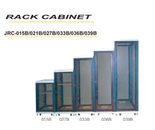 Rack Cabinet