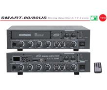 Smart 80 / 80US