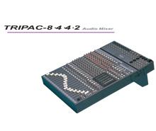 TRIPAC 8.4.4.2