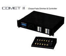 COMET II